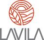 DỰ ÁN BIỆT THỰ LAVILA KIẾN Á: LAVILA 1 - LAVILA 2 - LAVIA DE RIO